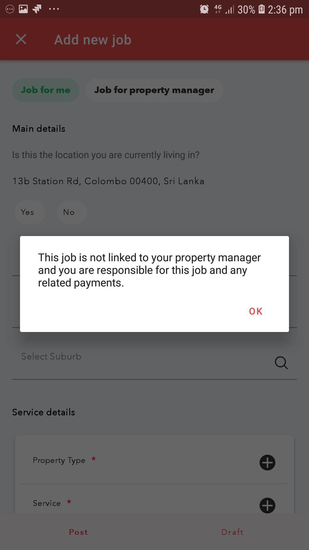 Jobs_for_Me.jpg